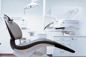 tandlaege akut koebenhavn
