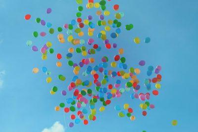 ballonklovn