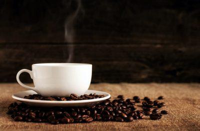kaffeautomater til virksomheder